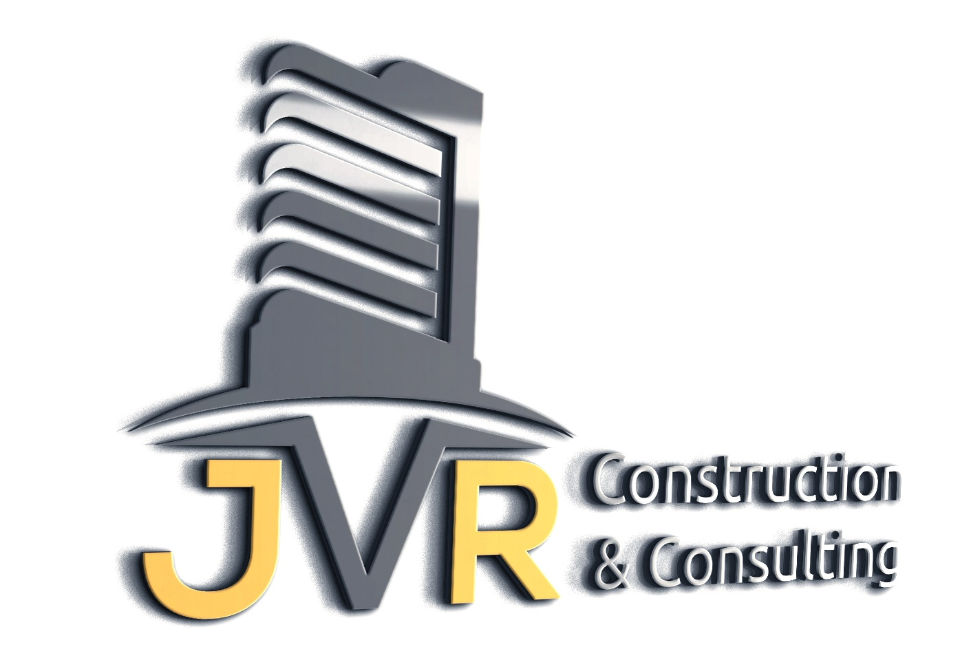 JVR Construction